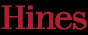 Logotipo_hines